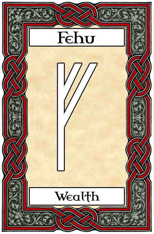 http://www.ravenswyrd.com/wp-content/uploads/2012/03/Fehu.jpg