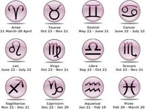 Zodiac-Symbols1