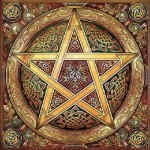 witchcraft-and-wicca-catalog-2